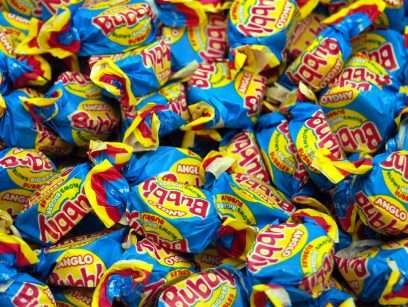 Anglo-Bubbly-bubblegum-500g