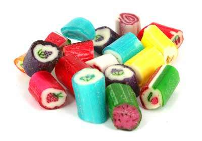 Assorted-Rock-candy