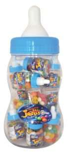 Baby-Bottle-Jelly-Beans-Blue