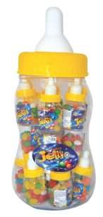 Baby-Bottle-Jelly-Beans-Yellow
