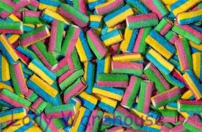Blowpipe-Bites-Sour-Multi-Loose
