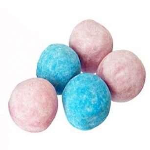 Bubblegum-Bon-Bons