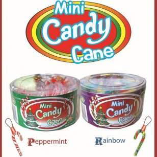 Candy-Cane-tub-120g