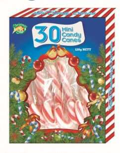 Candy-cane-30-pack-120g