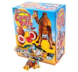 Fini-Camel-Balls1