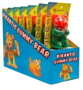 Gummy-box-3
