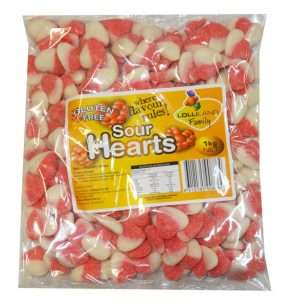 Lolliland_Sour_Hearts_1kg_White_and_Red_jpg