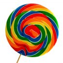 Lollipops-rainbow-swirly-10-pack-500g