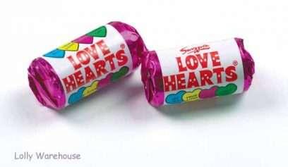 Love-Hearts-Rolls