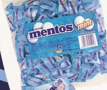 Mentos-Mint-540-gm