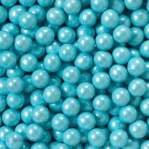 Shimmer-Powder-Blue-Sixlets
