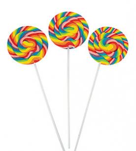 Swirlpops-Rainbow-24-Tub
