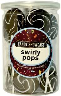 Swirly-Pops-Black-24