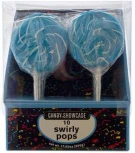 Swirly-Pops-Blue-10pk