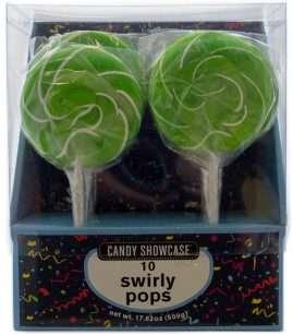Swirly-Pops-Green-10pk