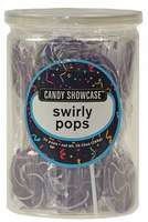 Swirly_Pops_Purple-24pc