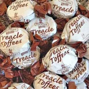 Treacle-Toffee-500g