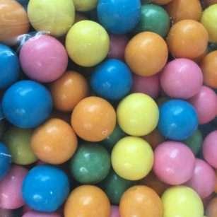 bubblegum-balls