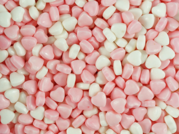 candy-hearts-pink-white_1.kg