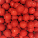 choc-pearls-red-1kg-lolliland