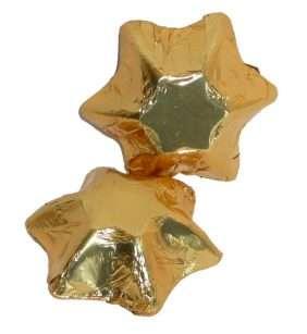 chocolate-gems-chocolate-stars-gold-500g