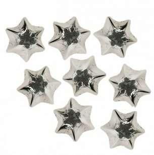 chocolate-gems-stars-silver-500g