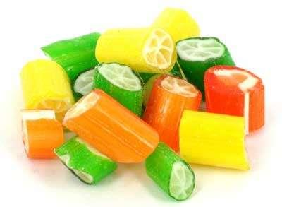 citrus-rock-candy