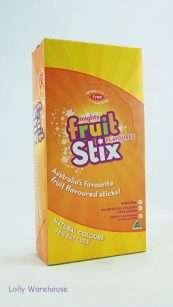 fruit_stix1