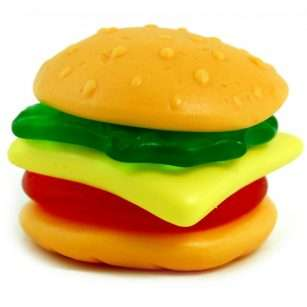 gummi-burger-60-pcs