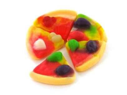 gummi-pizza-48-pcs