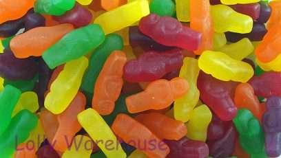 jelly-babies-allseps