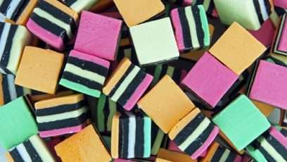 licorice-allsorts