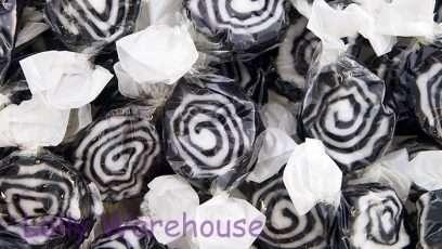 licorice-whirls2