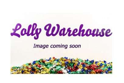 lolly_warehouse_002-copy3