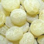 maxons-acid-drops-bag