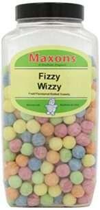 maxons-fizzy-wizzy-jar