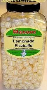 maxons-lemonade-fizzballs-jar