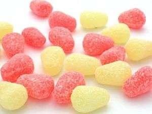 maxons-pear-drops-500g