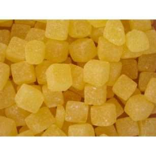 maxons-pineapple-chunks-500g