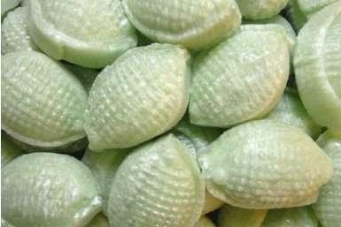 maxons-sherbet-limes-500g