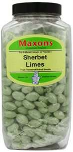 maxons-sherbet-limes-jar