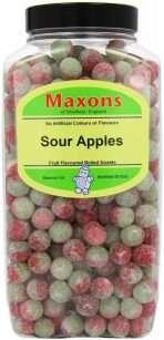 maxons-sour-apples-jar
