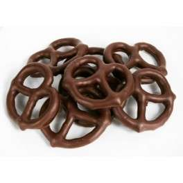 milk-chocolate-coated-pretzels-150g
