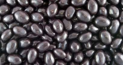 mini-jelly-beans-black