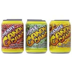 sherbet-candy-cans