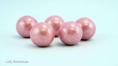 shimmer_gumballs_pink2