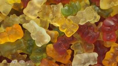 sugarfree-gummi-bears-copy