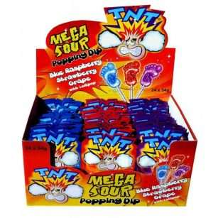tnt-mega-sour-popping-dip-with-lollipop-3-pack