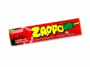 zappo-sour-raspberry-500g