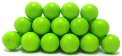 Choc-pearls-green-1kg